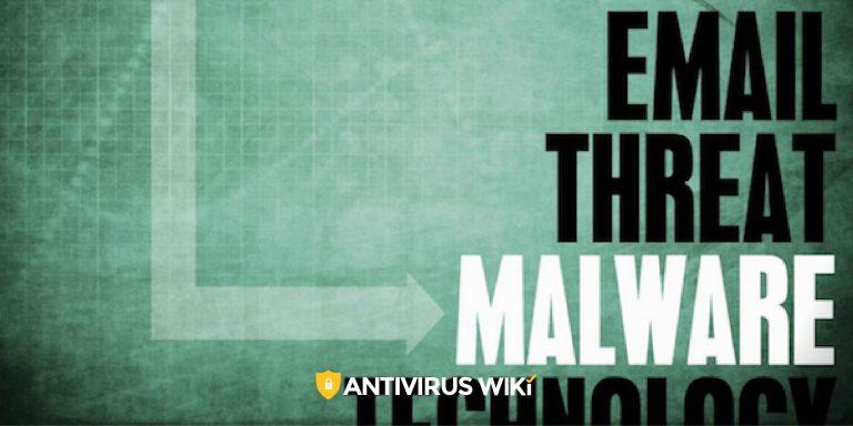 Malicious Software Attacks Explained