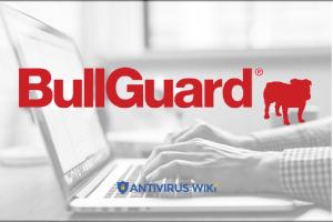 bullguardlogo