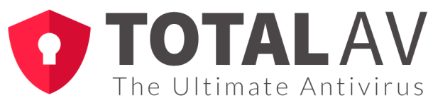 TotalAV Logo 4