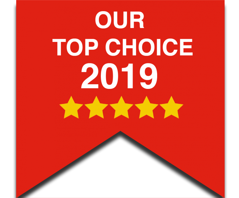Top Choice w shadow1