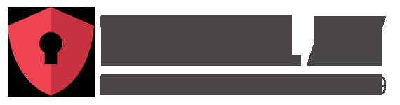 TotalAV Malware Logo